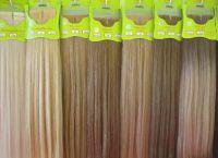 warkocz włosów2