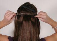 włosy na tressa3