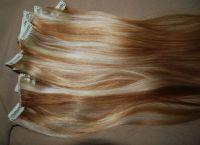 włosy tressa4