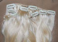 włosy tressa5