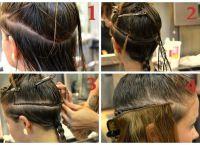 włosy tressa6
