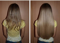 włosy tressa7