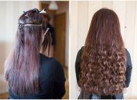 warkocz włosów8