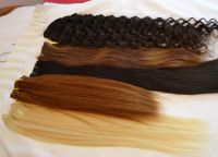włosy tressa9