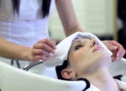 третмани за косу у салону