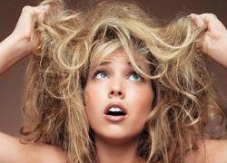 како одабрати чешаљ за косу