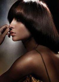Stranica za šišanje srednje kose 1