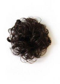 frizure s chignonom 9