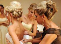 fryzura dla matki panny młodej 7