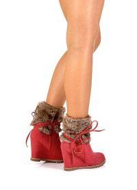 pol-čevlji na klin2