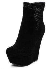 pol-čevlji na klin4