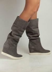 pol-čevlji na klin7