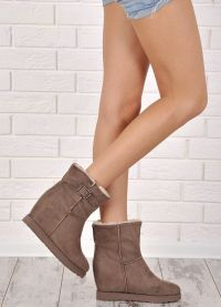 pol-čevlji na klin9