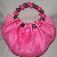 ruční tašky 1
