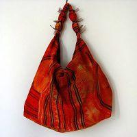 ruční tašky 4