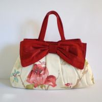 ruční tašky 7