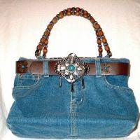 ruční tašky 14