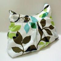 ruční tašky 9