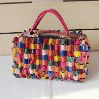ruční tašky 5