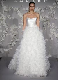 Ręcznie robione sukienki 1