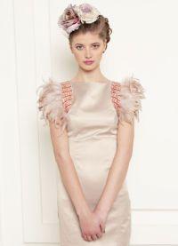 Ręcznie robione sukienki 3