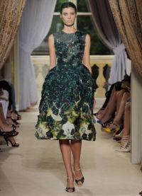 Ręcznie robione sukienki 6