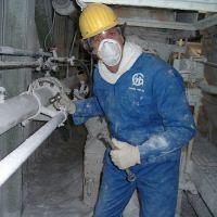 Poklice z nevarnimi delovnimi pogoji