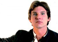 Харрисон Форд рассказал о судьбе Хана Соло в фильме Звёздные войны Эпизод VIII