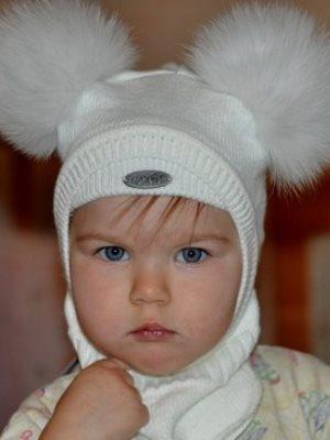 Хат шлем за девојчице11