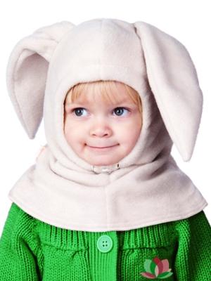 Шлем за дјевојчице13
