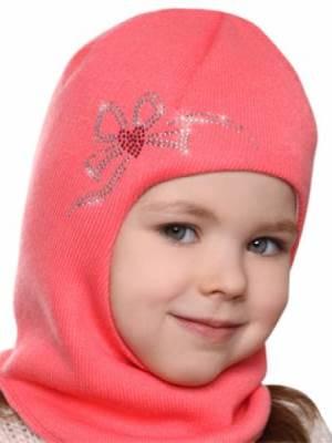 Шлем за момичета14