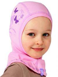 Шлем за момиче15