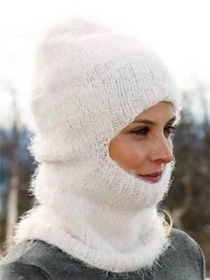 Хат шлем за девојчице2