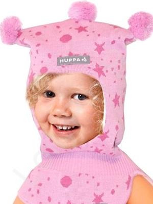 Шлем за момичета8