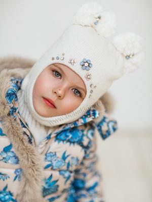 Хат шлем за девојчице9