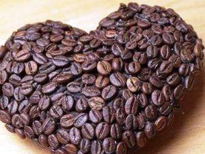 mk coffee heart10