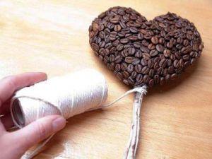 mk coffee heart11
