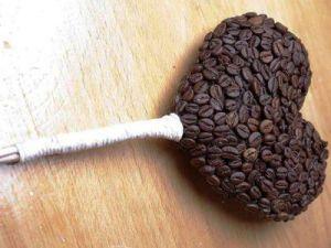 mk coffee heart12