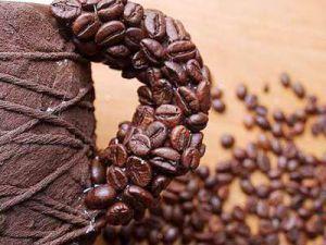 mk coffee heart18