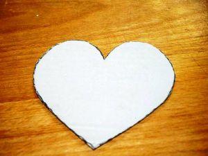 mk serce kawy 2