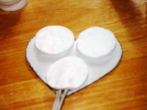 mk coffee heart5