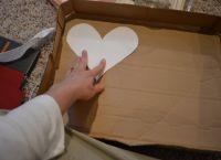 serce z tektury falistej14