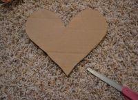 papier z tektury falistej heart15
