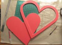 papier z tektury falistej heart1