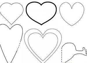 czuł serca (12)