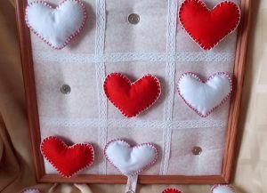 serca z filcu (14)
