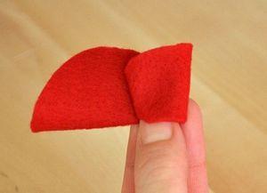 serca z filcu (17)