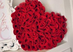 serca z filcu (22)