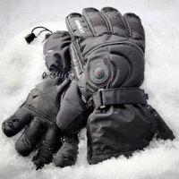 grijane zimske rukavice