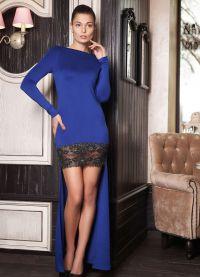 haljina haljina 5